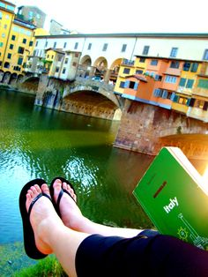Wondering about exams? Certifications that can boost your career? Study Abroad? Here you go:  www.allexamguide.com  www.genietalks.com