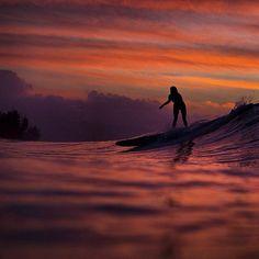 #surfing dream #ocean #seas