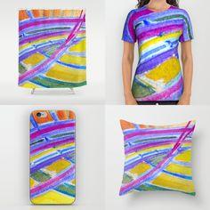 Online Art Gallery, Lily Pulitzer, Design Art, Art Pieces, Art Prints, Artist, Fashion, Art Impressions, Moda