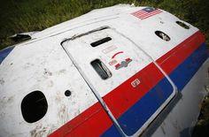 '80 lichamen nog niet geborgen' (© © REUTERS/Maxim Zmeyev )
