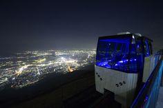 (26枚目の画像)北九州市の観光スポット50選!人気スポットから穴場スポットまでご紹介♪ - Find Travel