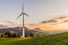 What All You Need to Know About the Wind Turbine Technology #wind #windpower #windpowerplants #WindTurbines