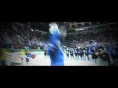 Tribute for Hockey Team Finland - World Champion / Maailmanmestari 2011 - 15.5.2011 / Poika saunoo!