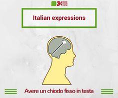 Love Is Blind In Italian