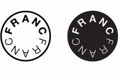 Winkreative for Francfranc