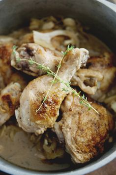 ... Chicken oh Chicken @ other Fowl on Pinterest | Fried chicken, Chicken