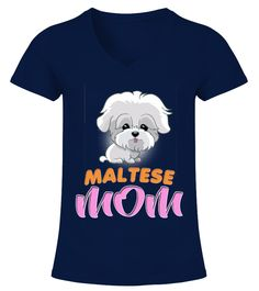 Maltese Mom Dog maltese shirt,maltese cross shirt,maltese cross t shirt,maltese cross fire shirt,