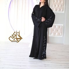 Repost @athwaqi with @instatoolsapp ・・・ كولكشن عيد الاضحى  #subhanabayas #fashionblog #lifestyleblog #beautyblog #dubaiblogger #blogger #fashion #shoot #fashiondesigner #mydubai #dubaifashion #dubaidesigner #dresses #capes #uae #dubai #abudhabi #sharjah #ksa #kuwait #bahrain #oman #instafashion #dxb #abaya #abayas #abayablogger #абая