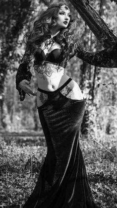 Kehlani Parrish Randki