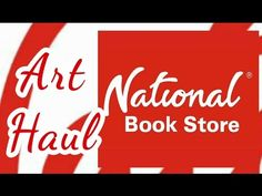 MyArtLife - YouTube Watercolor Books, Art Supplies, Channel, Drawings, Youtube, Fun, Crafts, Manualidades, Sketches