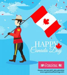 Team Gracious Hardwood Flooring Inc. wish everyone a very very Happy Canada Day..!!  #Canada #CanadaDay #CanadaDay2020 #HappyCanadaDay #ProudtobeCanadian In Dire Need, Happy Canada Day, The Tile Shop, Flooring Store, Free Quotes, Floor Design, Decorating Your Home, Creative Design, Hardwood Floors