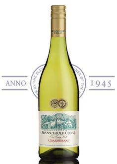 Chenin Blanc, Wine Sale, Sauvignon Blanc, The Unit, Statue, Bottle, Pin, Cape, Campaign