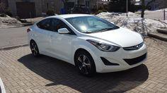 Hyundai Vehicles, Hyundai Cars, Autos