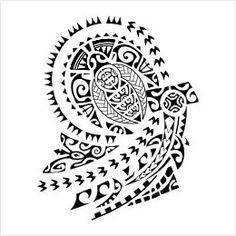 Tattoo of Family union, Voyage tattoo - custom tattoo designs on TattooTribes.com