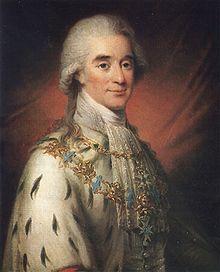 Hans Axel von Fersen – Wikipedia
