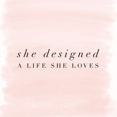22 Blessed Life Quotes – Funniest memes and humor pics for money saving ideas to start a business! 22 Blessed Life Quotes – Funniest memes and humor pics The Words, Boss Lady Quotes, Woman Quotes, Boss Babe Quotes Queens, Quotes Women, Quotes Girls, Blessed Life Quotes, Emma Watson Quotes, Motivacional Quotes