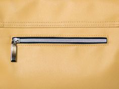 Continental Wallet, Bags, Handbags, Dime Bags, Totes, Hand Bags, Purses, Bag, Pocket