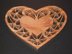 Image result for trivet scroll saw patterns