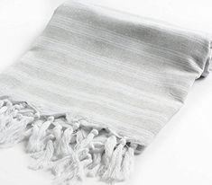 Cacala Light Pestemal Turkish Bath Towels 37x70 for Bath ... https://www.amazon.com/dp/B00FC2WM9S/ref=cm_sw_r_pi_dp_f1xzxbCJ7ZTM0