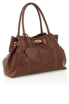 Oasis Shop | Camel Lai Chi Tote Bag | Womens Fashion Clothing | Oasis Stores UK - StyleSays