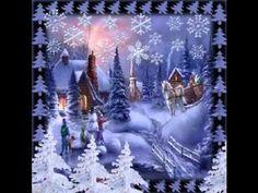 Petri Laaksonen - Tulkoon Joulu Petra, Christmas, Painting, Art, Xmas, Art Background, Painting Art, Kunst, Navidad