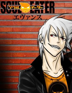 Soul Eater- Soul Evans looking older and handsome Soul Eater Evans, Anime Soul, Spice And Wolf, Samurai Champloo, Angel Beats, Look Older, Death Note, Anime Guys, Find Image