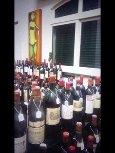 Villa Antica 13/04 leilão de vinhos www.iarremate.com #auction  #vinho #romaneeconti #petrus  #adega  #vino #leilao #auction #subasta #adega #enologo #luxury #collection #investment #decor #tradicional #villaantica #iarremate #paris #saopaulo #londres #toscana #champagne #iarremate
