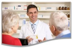 How to Leverage Medicare Part D to Increase Customer Retention Becoming A Pharmacist, Financial Assistance, Education And Training, Photography Tutorials, Google News, Pharmacy, Counseling, Health Care, Medical