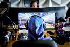 Gameverslaving komt bij de Wereldgezondheidsorganisatie te boek te staan als ziektebeeld. Dat leidt tot grote verdeeldheid onder wetenschappers.