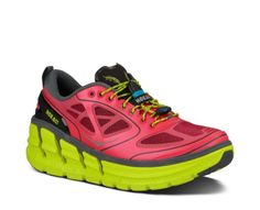 Hoka One One Conquest Women's Running Shoes | Goodsports.com - Good Sports