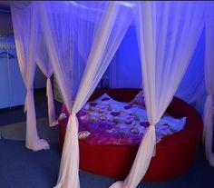 Sexy bedroom♥ ❤ ❥ ❣ ❦ ❧ ♡ ♋ ♂ ♀ ☿ 웃 유 ♥ ❤ ❥ ❣ ❦ ❧ ♡ ♋ ♂ ♀ ☿ 웃 유 ´*•.¸(*•.¸♥¸.•*´)¸.•*´¸.•*(¸.•*´♥`*•.¸)`*•.´*•.¸(*•.¸♥¸.•*´)¸.•*´¸.•*(¸.•*´♥`*•.¸)`*•.´*•.¸(*•.¸♥¸.•*´)¸.•*´¸.•*(¸.•*´♥`*•.¸)`*•.´*•.¸(*•.¸♥¸.•*´)¸.•*´¸.•*(¸.•*´♥`*•.¸´*•.¸(*•.¸♥¸.•*´)¸.•*´¸.•*(¸.•*´♥`*•.¸)`*•.´*•.¸(*•.¸♥¸.•*´)¸.•*´¸.•*(¸.•*´♥`*•.¸)`*•.