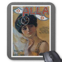 my sahara rose Vintage Sheet Music Covers - Bing Images Sheet Music Art, Vintage Sheet Music, Song Sheet, Sahara Rose, Music Photo, Music Covers, Magazine Art, Magazine Covers, Silent Film