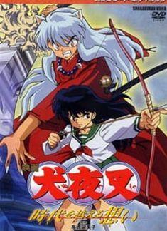 Inuyasha, Anime, Movies, Films, Cartoon Movies, Cinema, Anime Music, Movie, Film