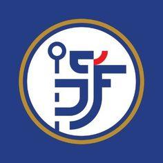 Chelsea Fc, Art Logo, Chicago Cubs Logo, Graphic Design Illustration, Blues, Soccer, Typography, Art Prints, Logos