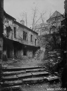 Bratislava Slovakia, Off Grid Solar, Old Photos, Nostalgia, Europe, Interior, Artwork, Old Pictures, Work Of Art