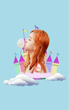 Kpop Dahyun Twice Lockscreen