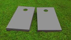 #ebay #Cornhole #Boards w/Bags #Painted 1x4 #Corn #Toss #Team #Play #Yard #Handmade #Handcrafted #Handmade