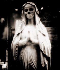 Maria è la morte in Capri (by Chris L)