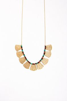 Accessories - Necklaces, bracelets, rings, scarves | a-thread