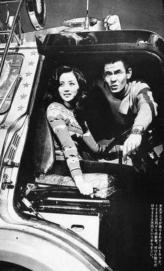 1975年 トラック野郎・爆走一番星 (東映) - 高... Movie Tv