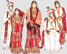 psd groom and birds rajsthani free psd very high beautiful cutting dress good Download Adobe Photoshop, Photoshop Images, Free Photoshop, Photoshop Design, Background Images For Editing, Background For Photography, Photography Backdrops, Wedding Album Cover, Wedding Album Layout