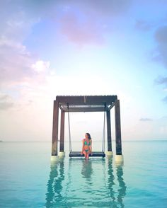 29 Things to Do in the Maldives
