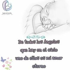 Family Of Five, Baby Family, Our Baby, Baby Boy, Miscarriage Tattoo, Love Tweets, Angel Images, Heavy Heart, Sweet Messages