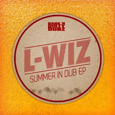 DANK019 - L-Wiz - LSDance [OUT NOW!!!]  #Jazz #Music  Join us and SUBMIT your Music  https://playthemove.com/SignUp