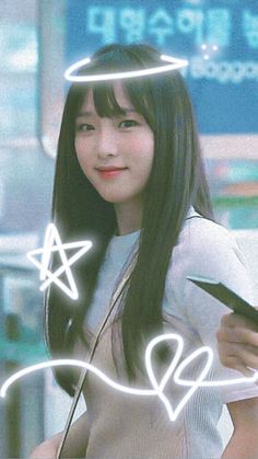 Choi Yena IZONE Wallpaper Baby Ducks, Japanese Girl Group, Yuu, The Wiz, Videos Funny, Photoshoot, Kpop, Disney Princess, Locks
