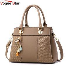 70882572d 2018 Handbag Shoulder Bag Female Leather Flap Cheap Women Messenger Bags  Small Bolsa Feminina Crossbody Bags For Women L26
