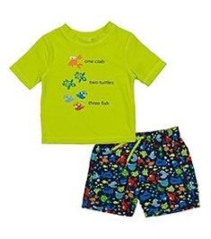 bf67261340813 120 Best kids ideas jumpingbean disn images | Clothes for girls ...