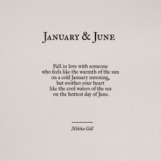 Quotes Poetry Feelings Nikita Gill 70 Ideas For 2019 Poem Quotes, Words Quotes, Wise Words, Life Quotes, Sayings, Qoutes, Funny Quotes, Baby Quotes, Funny Memes