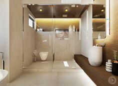 #danadragoi #design #interiordesign #interiordesignideas #tenerife #santacruz #canarias #canaryislands #bathroom Tenerife, Modern Master Bathroom, Modern Masters, Interiores Design, Toilet, Bathtub, Bathroom Interior, Style, Standing Bath
