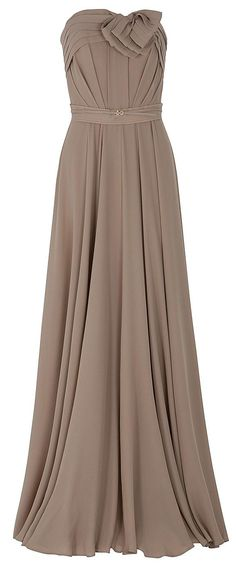 I'm sorry, but this would look stunning on me.